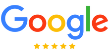 5 Star Google Review-Laredo TX Septic Tank Pumping, Installation, & Repairs-We offer Septic Service & Repairs, Septic Tank Installations, Septic Tank Cleaning, Commercial, Septic System, Drain Cleaning, Line Snaking, Portable Toilet, Grease Trap Pumping & Cleaning, Septic Tank Pumping, Sewage Pump, Sewer Line Repair, Septic Tank Replacement, Septic Maintenance, Sewer Line Replacement, Porta Potty Rentals, and more.