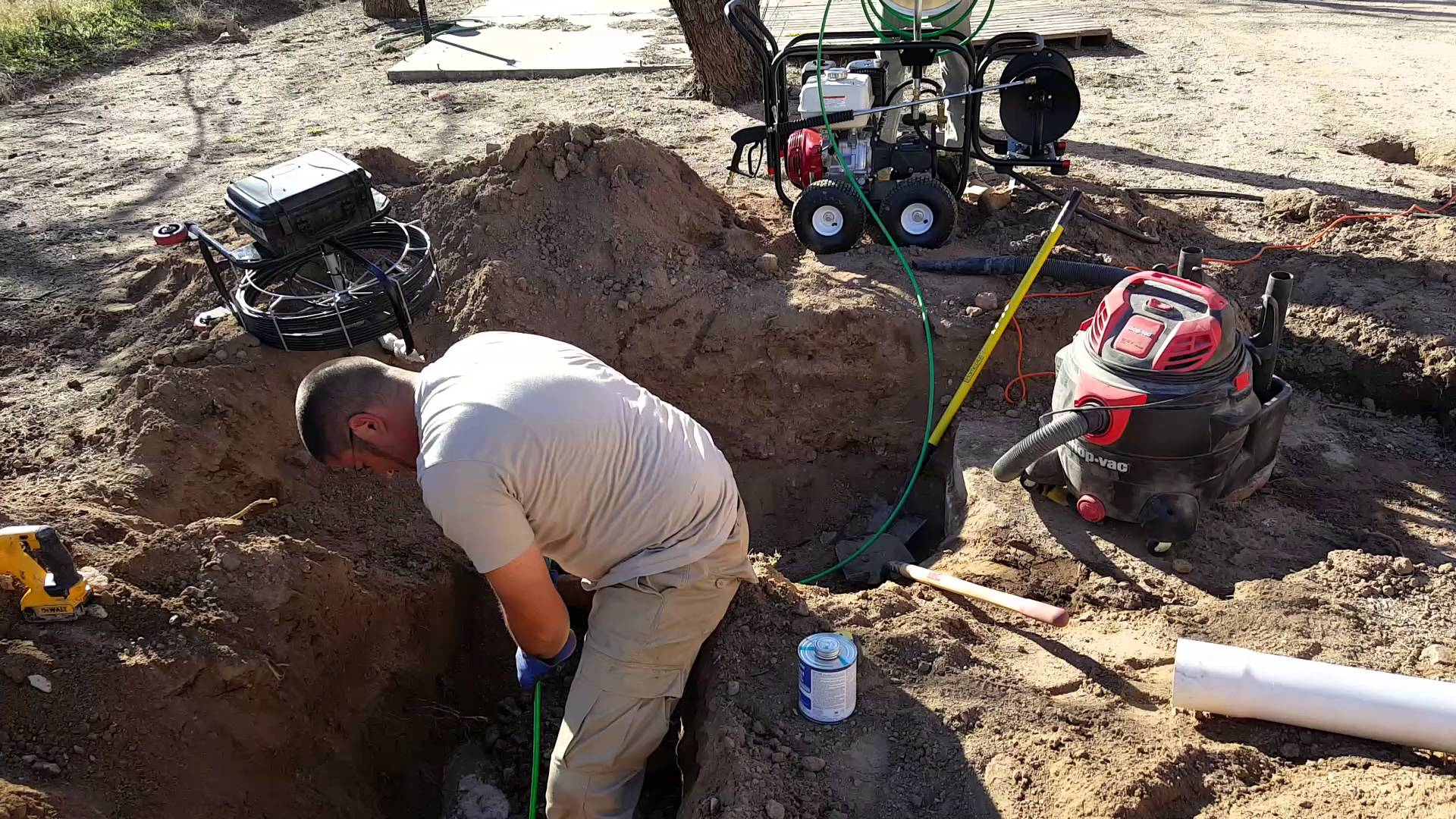 Aguilares-Laredo TX Septic Tank Pumping, Installation, & Repairs-We offer Septic Service & Repairs, Septic Tank Installations, Septic Tank Cleaning, Commercial, Septic System, Drain Cleaning, Line Snaking, Portable Toilet, Grease Trap Pumping & Cleaning, Septic Tank Pumping, Sewage Pump, Sewer Line Repair, Septic Tank Replacement, Septic Maintenance, Sewer Line Replacement, Porta Potty Rentals, and more.