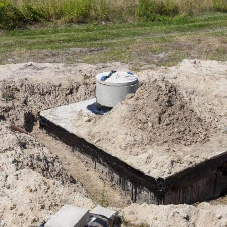 Septic Repair-Laredo TX Septic Tank Pumping, Installation, & Repairs-We offer Septic Service & Repairs, Septic Tank Installations, Septic Tank Cleaning, Commercial, Septic System, Drain Cleaning, Line Snaking, Portable Toilet, Grease Trap Pumping & Cleaning, Septic Tank Pumping, Sewage Pump, Sewer Line Repair, Septic Tank Replacement, Septic Maintenance, Sewer Line Replacement, Porta Potty Rentals, and more.