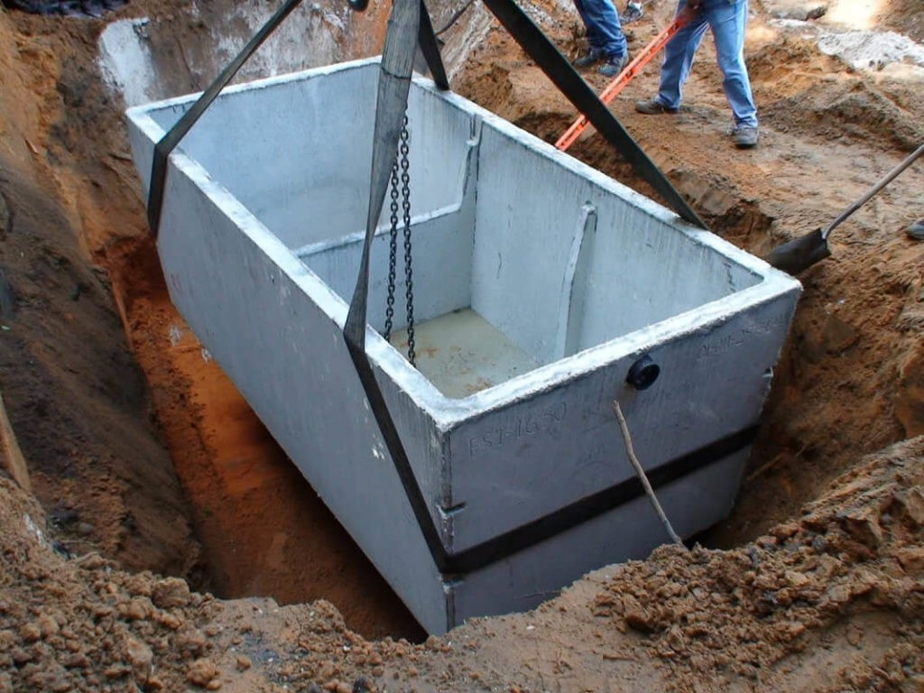 Septic Tank Installations-Laredo TX Septic Tank Pumping, Installation, & Repairs-We offer Septic Service & Repairs, Septic Tank Installations, Septic Tank Cleaning, Commercial, Septic System, Drain Cleaning, Line Snaking, Portable Toilet, Grease Trap Pumping & Cleaning, Septic Tank Pumping, Sewage Pump, Sewer Line Repair, Septic Tank Replacement, Septic Maintenance, Sewer Line Replacement, Porta Potty Rentals, and more.
