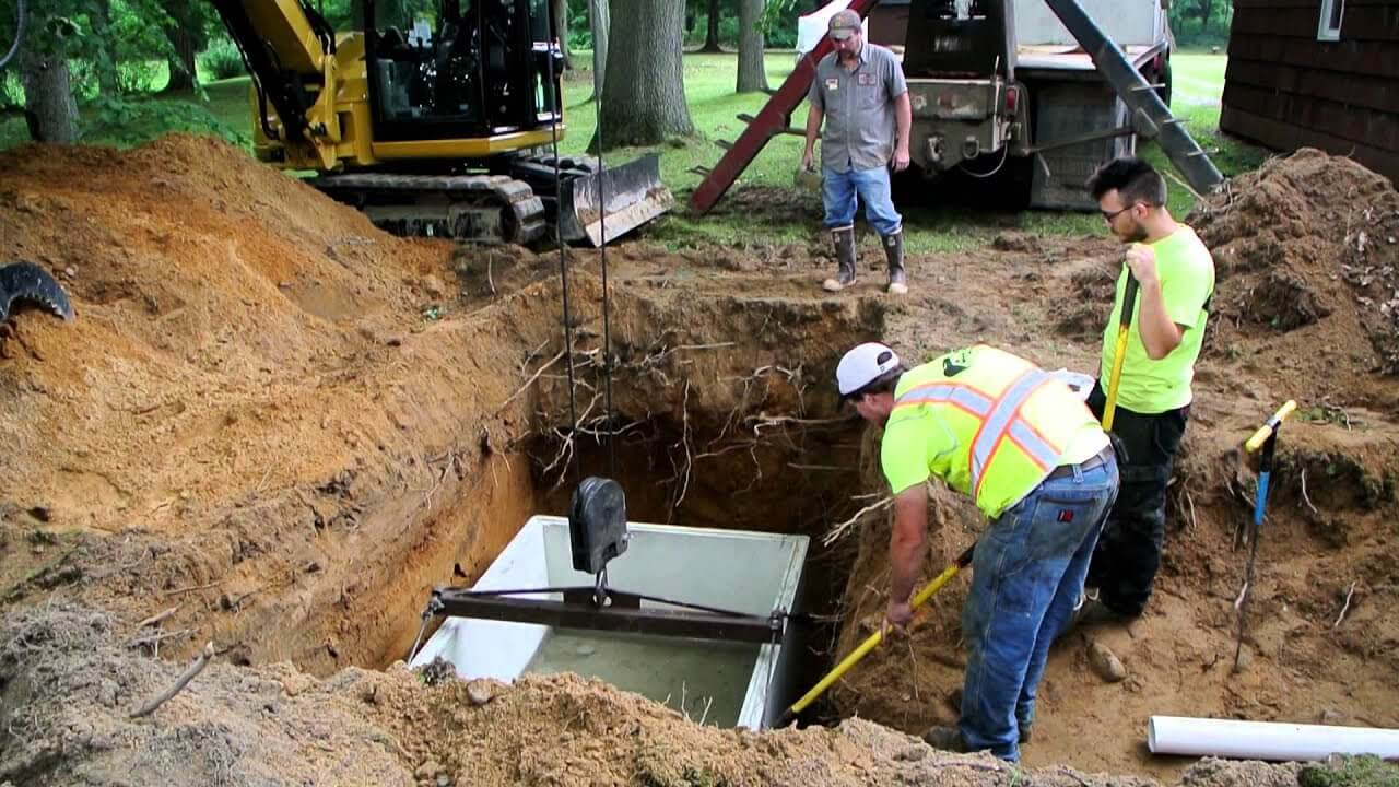 Septic Tank Maintenance Service-Laredo TX Septic Tank Pumping, Installation, & Repairs-We offer Septic Service & Repairs, Septic Tank Installations, Septic Tank Cleaning, Commercial, Septic System, Drain Cleaning, Line Snaking, Portable Toilet, Grease Trap Pumping & Cleaning, Septic Tank Pumping, Sewage Pump, Sewer Line Repair, Septic Tank Replacement, Septic Maintenance, Sewer Line Replacement, Porta Potty Rentals, and more.