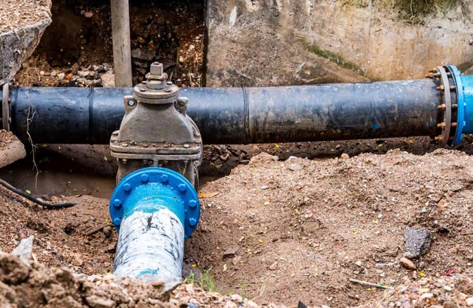 Sewer Line Replacement-Laredo TX Septic Tank Pumping, Installation, & Repairs-We offer Septic Service & Repairs, Septic Tank Installations, Septic Tank Cleaning, Commercial, Septic System, Drain Cleaning, Line Snaking, Portable Toilet, Grease Trap Pumping & Cleaning, Septic Tank Pumping, Sewage Pump, Sewer Line Repair, Septic Tank Replacement, Septic Maintenance, Sewer Line Replacement, Porta Potty Rentals, and more.